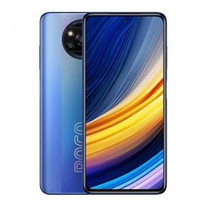 Xiaomi Poco X3 PRO 667 8GB256GB Azul  Smartphone