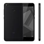 Xiaomi REDMI 4X 5 3GB 32GB Negro no  Smartphone