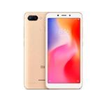 Xiaomi REDMI 6 3GB 32GB Dorado  Smartphone