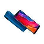Xiaomi MI 8 6GB 64GB Azul - Smartphone