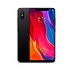 Xiaomi MI 8 6.21