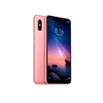 Xiaomi REDMI Note 6 Pro 4GB 64GB Dorado - Smartphone