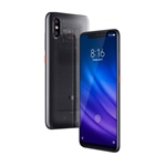 Xiaomi MI 8 PRO 8GB 128GB Negro  Smartphone