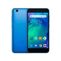 "Xiaomi REDMI GO 5"" 1GB 8GB Azul - Smartphone"