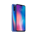 Xiaomi MI 9 SE 6GB 64GB Azul  Smartphone
