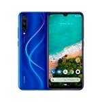 Xiaomi MI A3 4GB 64GB Azul - Smartphone