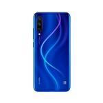 Xiaomi MI A3 4GB 64GB Azul  Smartphone