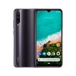 Xiaomi MI A3 4GB 128GB Gris - Smartphone
