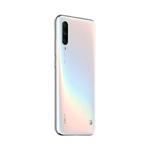 Xiaomi MI A3 4GB 128GB Blanco  Smartphone