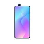 Xiaomi MI 9T PRO 6GB 64GB Azul  Smartphone