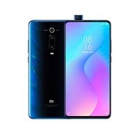 Xiaomi MI 9T PRO 6GB 128GB Azul Glaciar - Smartphone