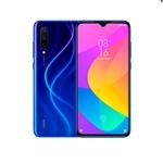 Xiaomi MI 9 Lite 6GB 64GB Azul - Smartphone