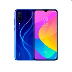 Xiaomi MI 9 Lite 6GB 128GB Azul - Smartphone