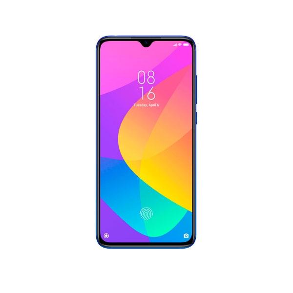 Xiaomi MI 9 Lite 6GB 128GB Azul  Smartphone