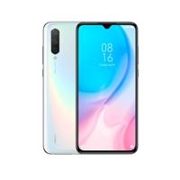 Xiaomi MI 9 Lite 6GB 128GB Blanco - Smartphone
