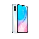 Xiaomi MI 9 Lite 6GB 128GB Blanco  Smartphone