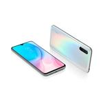 Xiaomi MI 9 Lite 6GB 64GB Blanco - Smartphone