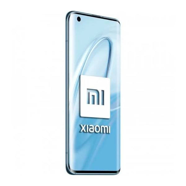 Xiaomi Mi 10 8GB 256GB Gris Crepuscular Smartphone