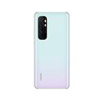 Xiaomi Mi Note 10 Lite 6GB128GB Blanco Glaciar Smartphone