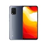 Xiaomi Mi 10 Lite 5G 6GB128GB Gris Cósmico  Smartphone