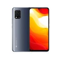 Xiaomi Mi 10 Lite 5G 6GB128GB Gris Csmico  Smartphone