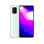 Xiaomi Mi 10 Lite 5G 6GB128GB Blanco Ensueo  Smartphone
