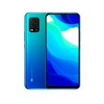 Xiaomi Mi 10 Lite 5G 6GB/128GB Azul Boreal - Smartphone