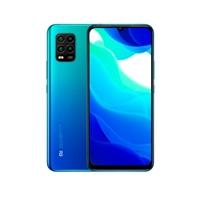 Xiaomi Mi 10 Lite 5G 6GB128GB Azul Boreal  Smartphone
