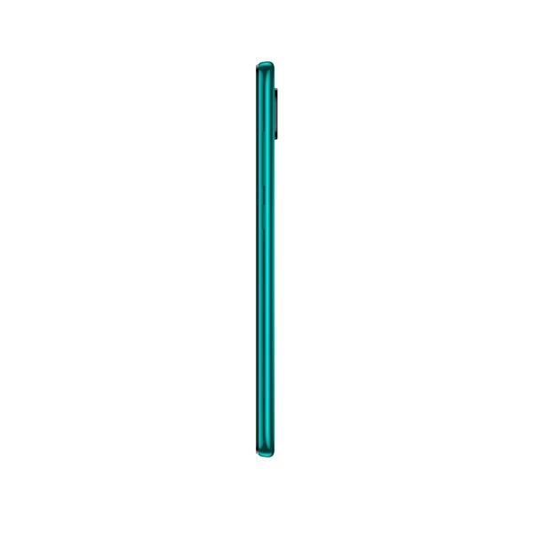 Xiaomi REDMI Note 9 3GB 64GB Verde  Smartphone