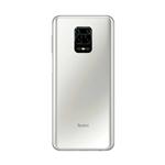 Xiaomi Redmi Note 9 Pro 6 128 GB Blanco Libre  Smartphone