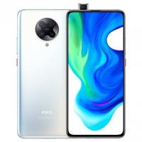 Xioami PocoPhone F2 Pro 128GB Blanco Fantasma  SmartPhone