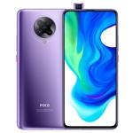 Xiaomi PocoPhone F2 Pro 128GB Morado Eléctrico - SmartPhone