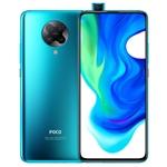 Xiaomi PocoPhone F2 Pro 128GB Azul Nen  SmartPhone