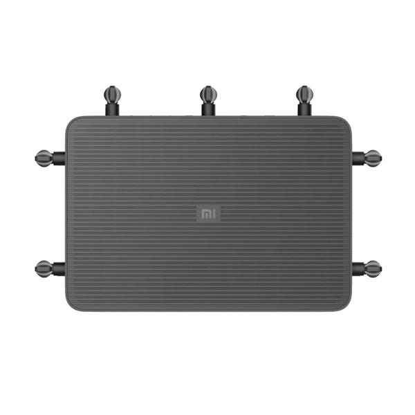 Xiaomi MI AIOT AC2350 - Router