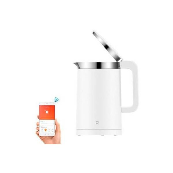 Xiaomi Hervidor de Agua 1800W 15 Litros  Hervidor de agua
