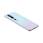 Xiaomi MI NOTE 10 128GB 6GB Blanco  Smartphone