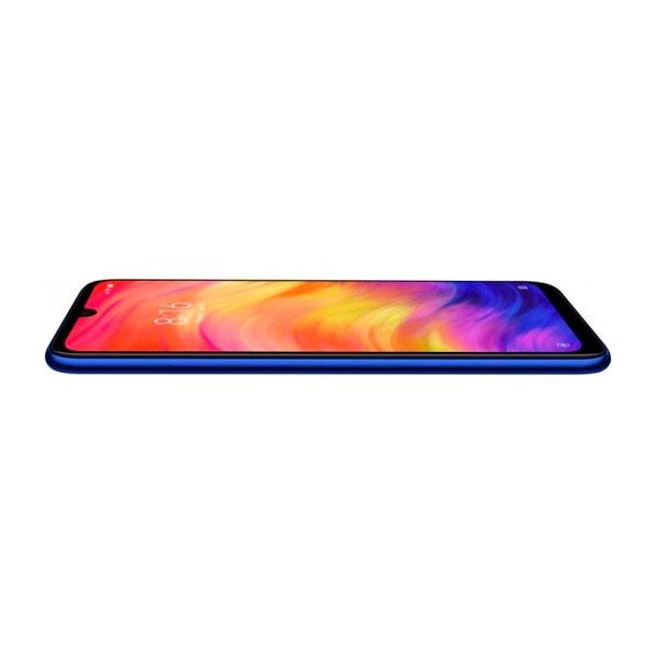 Xiaomi Redmi Note 7 4GB 64GB Azul - Smartphone