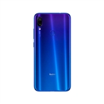 Xiaomi Redmi Note 7 4GB 64GB Azul  Smartphone