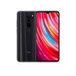 Xiaomi Redmi Note 8 Pro 6,53