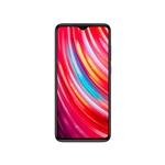 Xiaomi Redmi Note 8 Pro 653 6GB 128GB Gris  Android