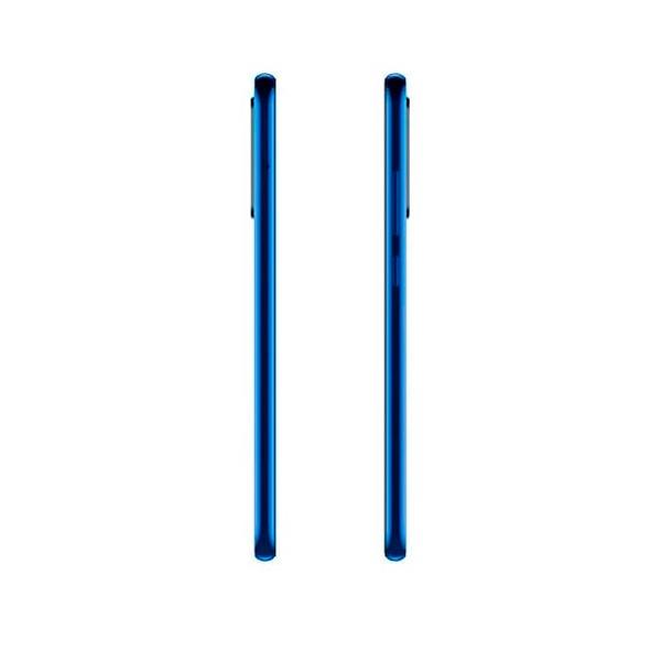 Xiaomi Redmi Note 8 4GB 64GB Azul  Smartphone