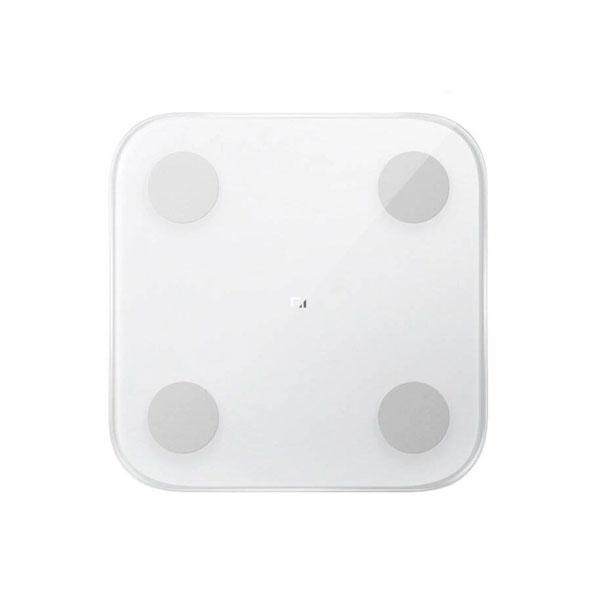 Xiaomi Mi Body Composition Scale 2 Bluetooth - Báscula