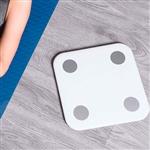 Xiaomi Mi Body Composition Scale 2 Bluetooth  Bscula