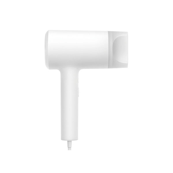 Xiaomi MI IONIC 1800W  Secador de pelo