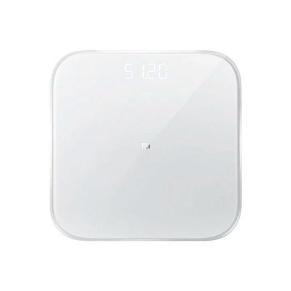 Xiaomi Mi Smart Scale 2 Bluetooth - Báscula
