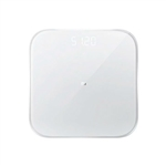Xiaomi Mi Smart Scale 2 Bluetooth  Bscula