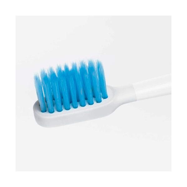 Xiaomi Mi Electric Toothbrush Head Gum Care  Recambio  para cepillo