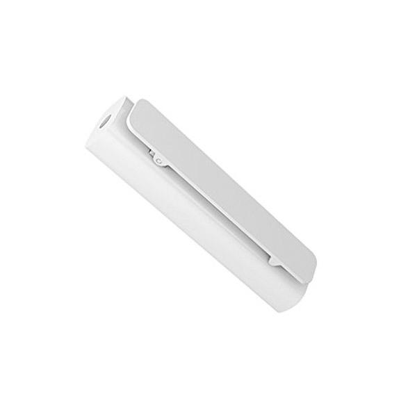Xiaomi MI Bluetooth Receptos de audio Blanco - Receptor