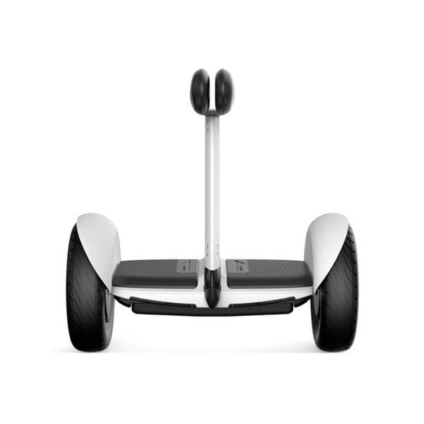 Xiaomi MI NINEBOT S Blanco - Patinete