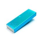 Xiaomi MI  10 Bluetooth Azul  Altavoz